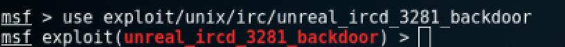 use_unreal_exploit